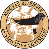 Hungarian Retriever and Waterdog Club